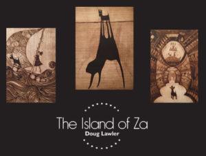 Postcard-ZA-Front